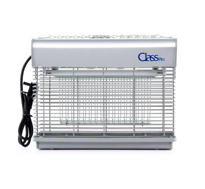 ClassPro Electronic Insect Killer 2x8W