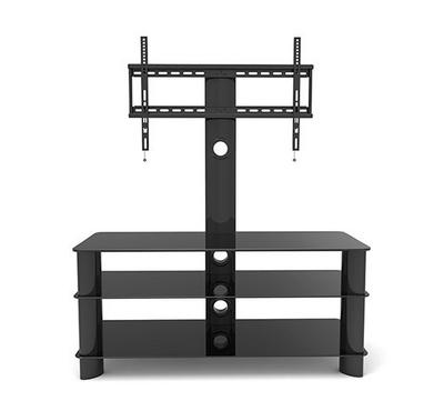 Somle TV Stand, 26-47 Inch