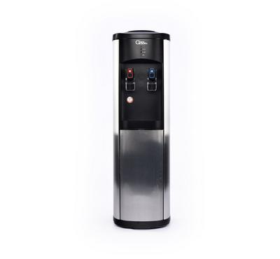 ClassPro Water Dispenser Hot and Cold