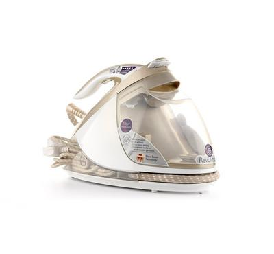 Philips PerfectCare Elite Steam Generator 2400W