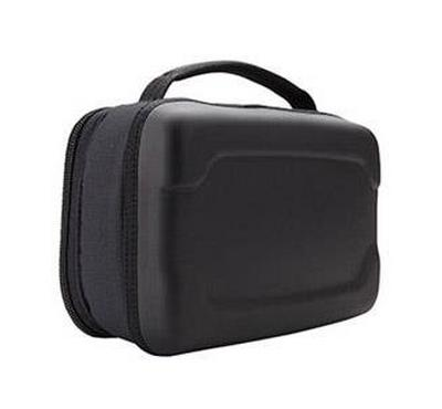 Case Logic Nylon SLR Camera Bag GO PRO Black