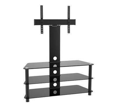Bluetek, Floor Stand TV Table 32 to 65 inch