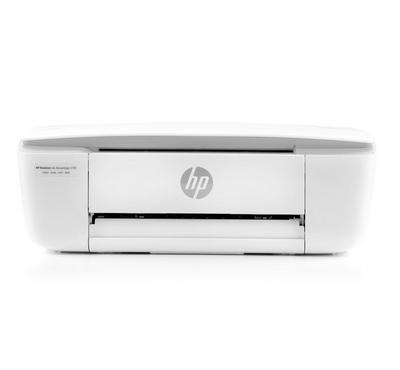 Hp Deskjet 3775 Office Inkjet All-in-One Printers