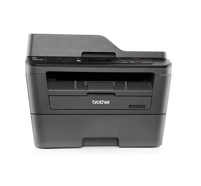 Brother DCP-L2540DW Mono laser All-in-One with 2-sided print and Wireless connectivity
