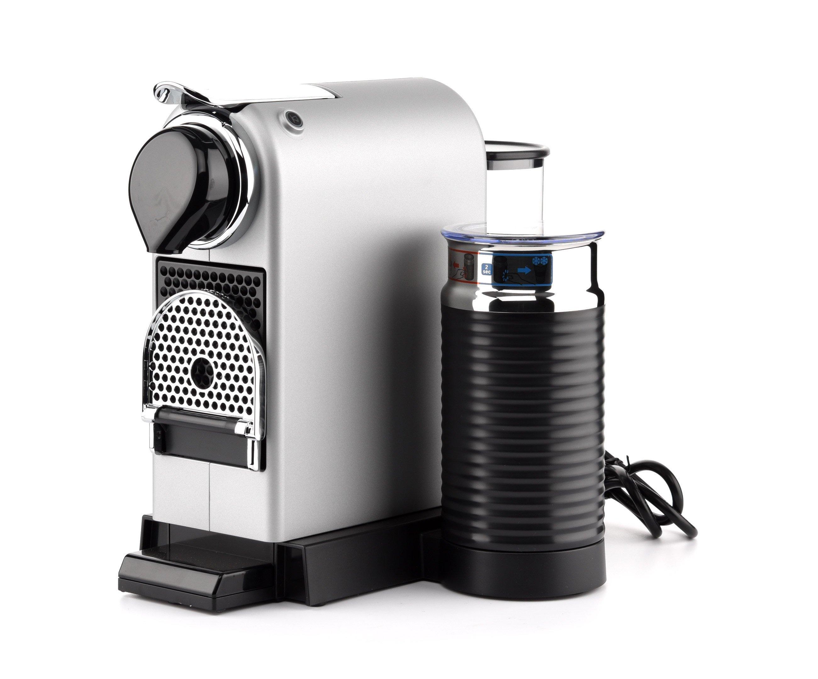 تدمير جزء كبد ماكينة قهوة مع حليب 14thbrooklyn Org