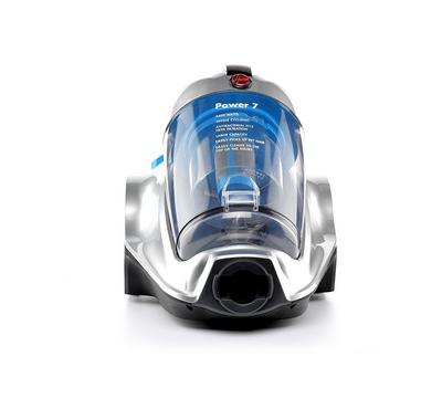 Hoover Vacuum Cleaner, Canister, 2400W, 4 L Bin Capacity