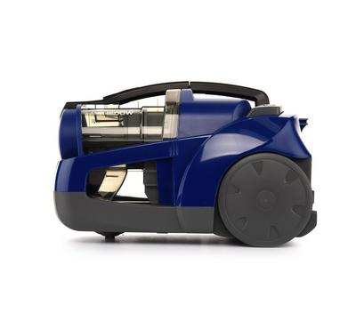 Panasonic Vacuum Cleaner Canister 1600W Blue