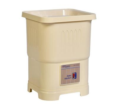 Super General 3 kg Single Drum Mini Washer