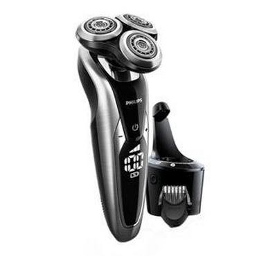 Philips Series 9000 Rechargeable Mens Shaver