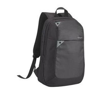 TARGUS Intellect 15.6 inch Backpack, Black