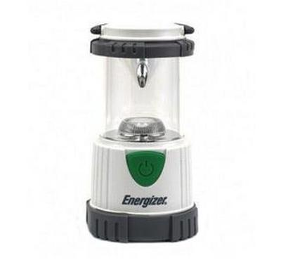 ENERGIZER Rechargeable LED Compact Lantern