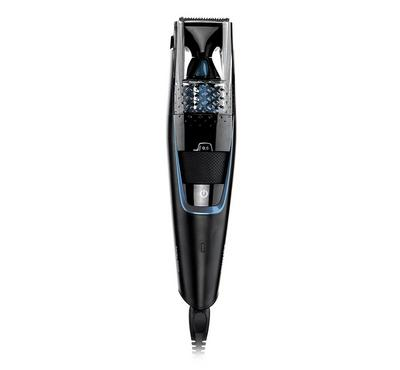 Philips Beard Trimmer, Black and Blue
