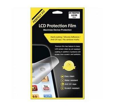 LG Protective Film for K8