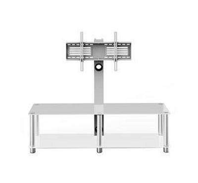 Somle TV Stand, 32-60 Inch