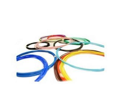 3D Pen Filament 16 Assorted Colors