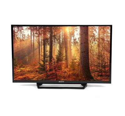 Sony, 32 Inch, HD LED, KLV-32R302E