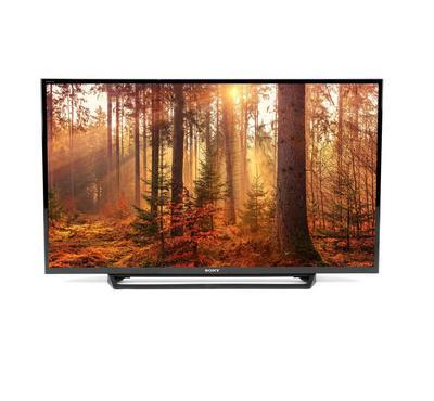 Sony, 40 Inch, Full HD LED, KLV-40R352E