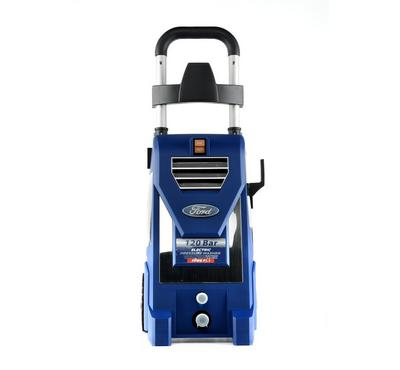 Ford Electrical Pressure Washer 1500W/120Bar