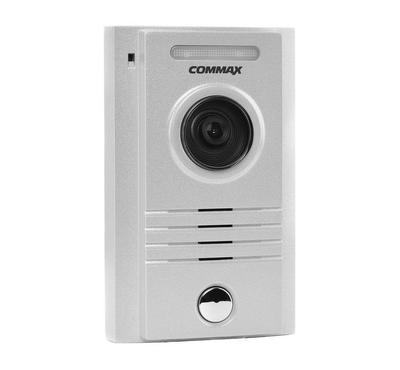 DRC-40K - Commax VideoPhone Door Color C-Mos Camera
