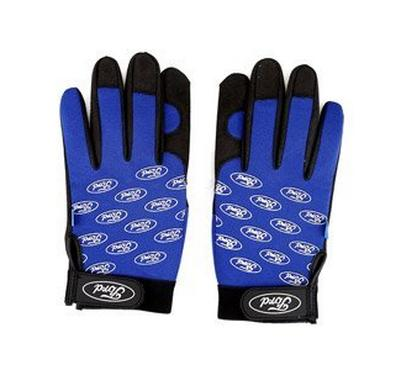 Ford Hand Tools Working Gloves
