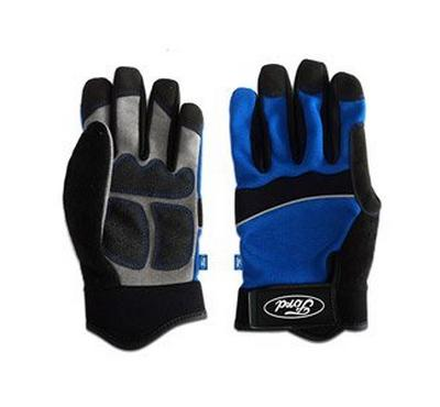 Ford Hand Tools Anti Slip Gloves