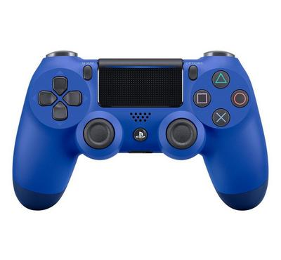 Controller Wireless Playstation 4 ,Blue