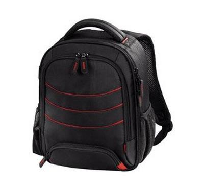 Hama Camers Backpack Miami 150 Cm Black