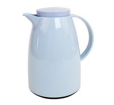 Dallety Vacuum Flask V:1.5L Ballad Blue Color