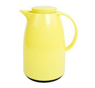 Dallety Vacuum Flask V:1.0L Lime Light Color