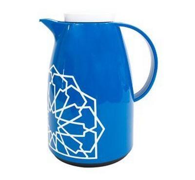 Dallety Vacuum Flask V:1.5L Ashkal Color Design