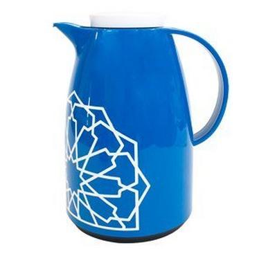 Dallety Vacuum Flask V:1.0L Ashkal Color Design