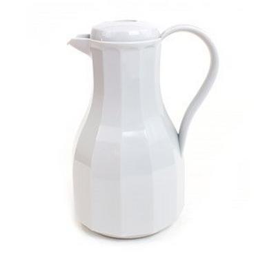 Dallety Vacuum Flask V:1.0L Grey Color