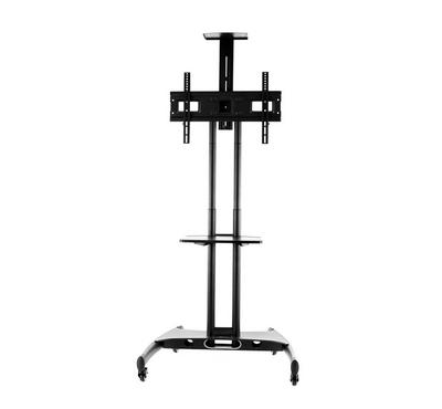 Sonorous Professional TV Stand Up To 65 Inch And 45 Kg