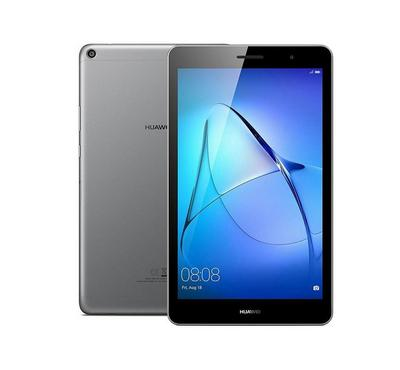 Huawei MediaPad T3, 8 Inch, 4G, WiFi, 16GB, Grey