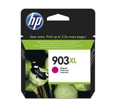 T6M07AE HP 903XL High Yield Magenta Original Ink Cartridge