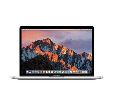 Apple MacBook Pro, Core i5, 13.3 Inch, 8GB RAM, 128GB, Silver