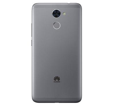 Huawei Y7 Prime, 32GB, Grey