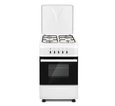 Ferre 50CM Free Standing Cooker