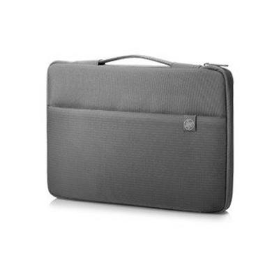 HP 14inch Carry Sleeve, Grey