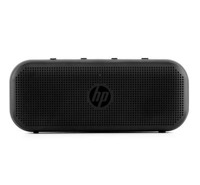 HP Bluetooth Speaker 400, Black
