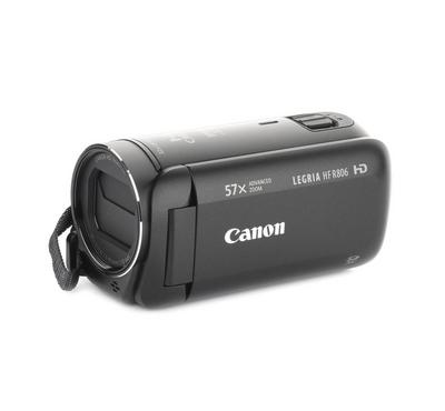 CANON Legria Full HD 1920x1080 video Camera