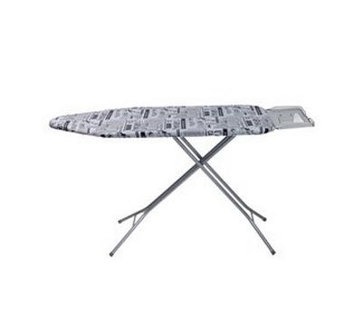 Optima 48x18cm Ironing Board Steel Assorted