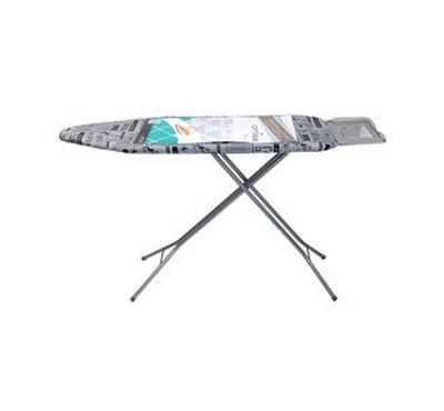 Optima 48x14 Ironing Board Steel Assorted