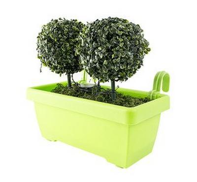 نبات اصطناعي