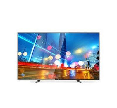 جي في سي، تلفزيون 58 بوصة ذكي, فائق الوضوح