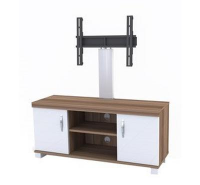 Bismot TV Stand ORION PC 2 SERIES Suitable 32 to 60 Inch