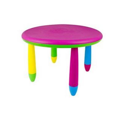 طاولة للأطفال