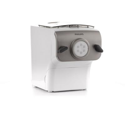 Philips, Avance Collection, Pasta Maker, 200W,