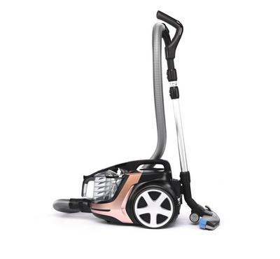 فيليبس، مكنسة كهربائية، بدون كيس، 2200 واط