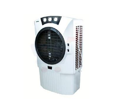 Geepas 200W 3 Speed 70Ltr Air Cooler